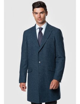 Пальто чоловіче Arber GM.10.30