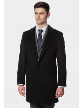Пальто чоловіче Arber GM.03.30