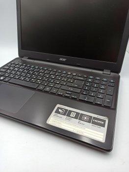 Ноутбук Acer Aspire E5-511-P5DU (NX.MNYEU.026) - Б/У