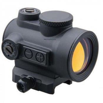Приціл Vector Optics Centurion 1x30 Red Dot (SCRD-34)