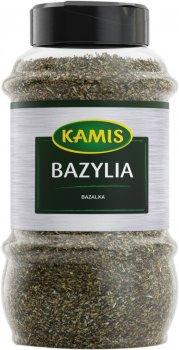 Базилик Kamis сушеный 180 г (5900084257381)