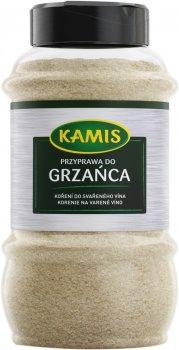 Приправа Kamis для глинтвейна 780 г (5900084257626)