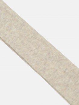 Колготки H&M 1602-14727352 50-56 см Світло-бежеві (hm01133567434)
