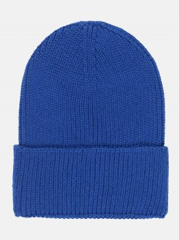 Демисезонная шапка TopHat 9016 54-56 см Синяя (4820140634127)