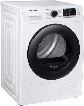 Сушильний автомат SAMSUNG DV90TA040AE/UA