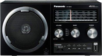 Panasonic RF-800UEE1-K