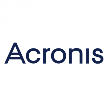 Acronis Backup Advanced Office 365 Subscription License 25 Seats, 1 Year