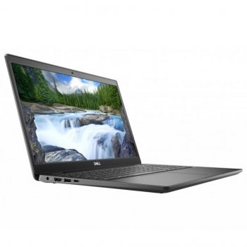 Ноутбук Dell Latitude 3510 (N004L351015EMEA_WIN)