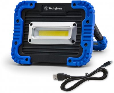 Ліхтар Westinghouse 10 W COB LED WF57-CB (889554006115)