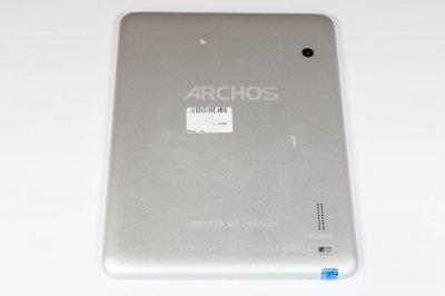 Планшет Archos 80 Titanium 1000006156991 Б/У