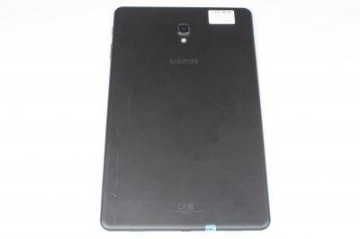 """Планшет Samsung Galaxy Tab A T590 10.5"""" 32Gb 1000006321344 Б/У"""