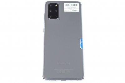 Мобільний телефон Samsung Galaxy S20 Plus 8/128GB G985F/DS 1000006353161 Б/У