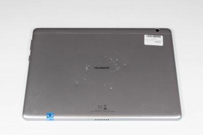 "Планшет Huawei MediaPad T3 10"" (AGS-L09) 1000006292002 Б/У"