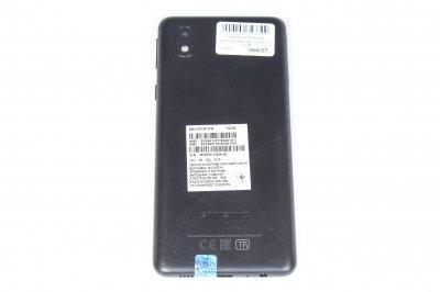 Мобільний телефон Samsung Galaxy A01 Core A013 1/16GB 1000006343322 Б/У