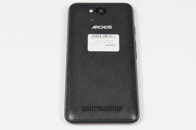 Мобільний телефон Archos Access 45 4G 1000006126475 Б/У