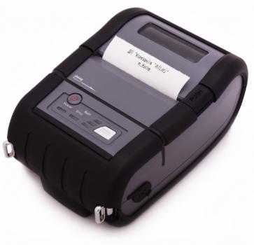 Фіскальний реєстратор Datecs CMP-10 б/у