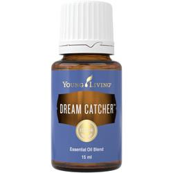 Ефірна суміш YOUNG LIVING Ловець Снів Dream Catcher 15мл (33293)
