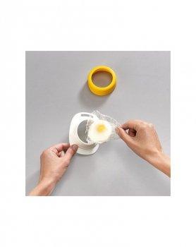Набор для варки яиц Joseph Joseph 2 предмета 20113