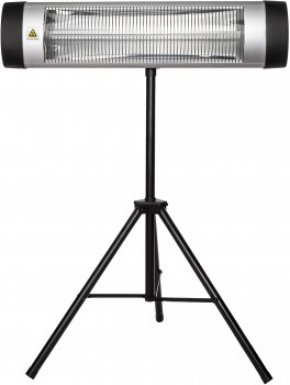 Ніжка телескопічна Ardesto IH-TS-01