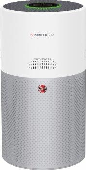Очиститель воздуха Hoover HHP30C011