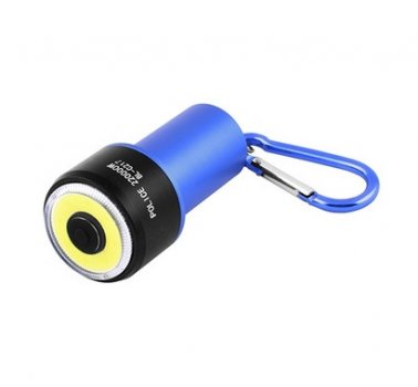 Ліхтарик-брелок 217-COB