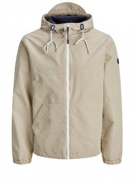 Куртка Jack & Jones 12184996-64622 Crockery