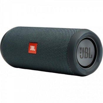 JBL Flip Essential (JBLFLIPESSENTIAL) (F00230052)