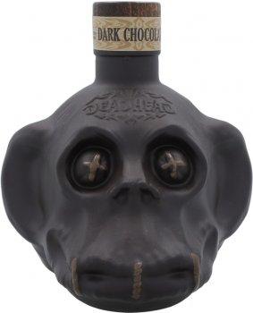 Ром Deadhead Dark Chocolate 0.7 л 35% (851120004474)