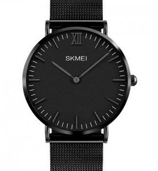 Детские часы Skmei Cruize 1181