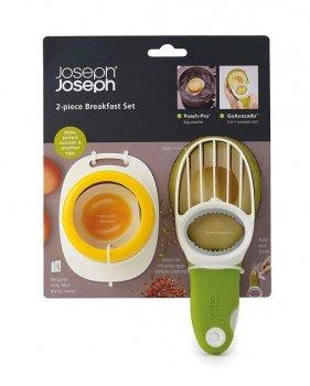 Набор для завтрака Joseph Joseph 2 предмета 20114