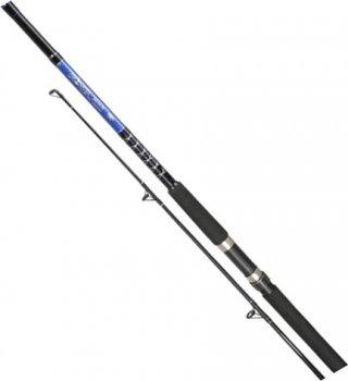 Удилище пилкерное Mikado Fish Hunter Sea Pilk 2.1 м до 300 гр