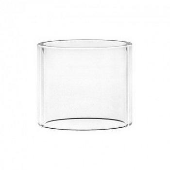 Сменное стекло для атомайзера Smok TFV8 Baby 3025777070130001
