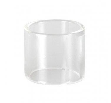 Сменное стекло для атомайзера Eleaf Melo 4 D22 7617801230190003