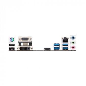 Материнська плата Asus Prime B365-Plus Socket 1151
