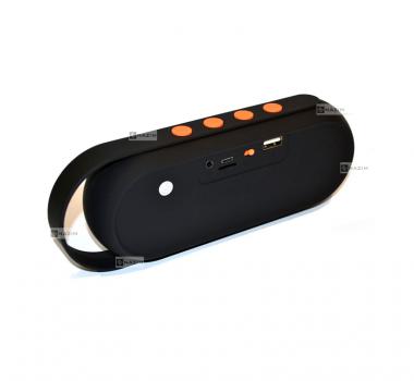 Бездротова Bluetooth колонка блютуз XC-Z4 портативна акустика