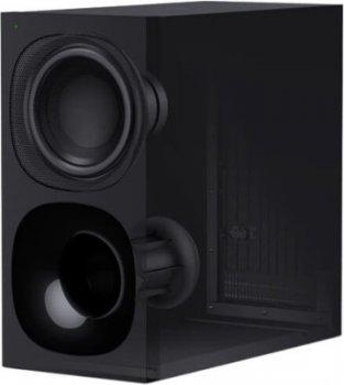 Саундбар Sony HT-G700 (HTG700.RU3)