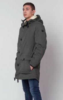 Куртка Tom Tailor TT 35553370010 7612