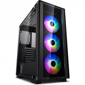 Deepcool MATREXX 50 ADD-RGB 3F (MATREXX 50 ADD-RGB 3F)