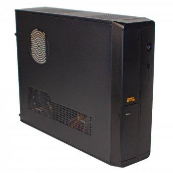 Корпус GTL 8123 Black 500W (GTL-8123-500)
