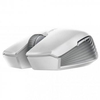 Razer Atheris Mercury Edition (RZ01-02170300-R3M1) White (RZ01-02170300-R3M1)