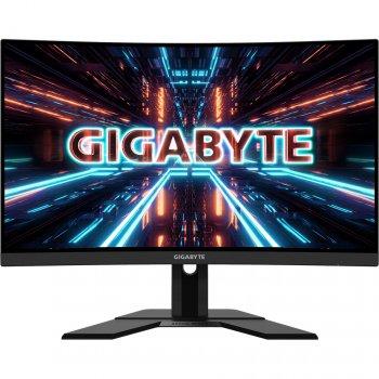 Монітор GIGABYTE G27FC Gaming Monitor (G27FC Gaming Monitor)