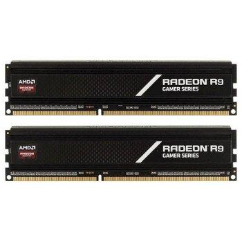 Оперативна пам'ять AMD R9S416G3206U2K (R9S416G3206U2K)