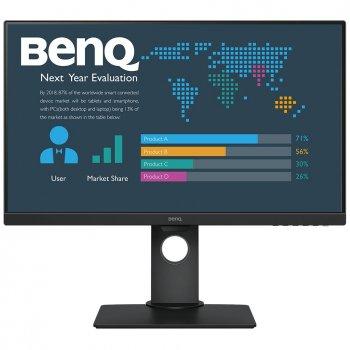 BenQ BL2780T Black (9H.LGYLB.CBE)