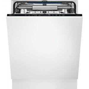 Посудомийна машина Electrolux EEC987300L