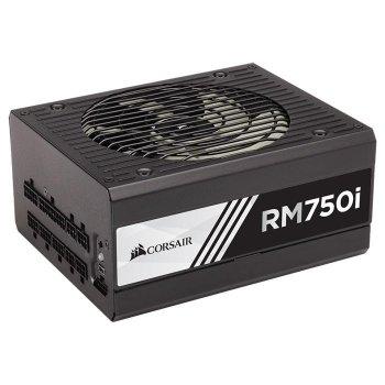 Corsair RM750i (CP-9020082)