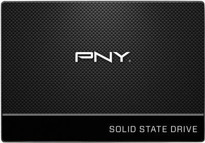 PNY SSD7CS900-480-PB (SSD7CS900-480-PB)
