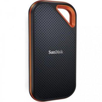 SanDisk Extreme PRO V2 1 TB (SDSSDE81-1T00-G25)