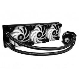 ID-Cooling Dashflow 360 (Dashflow 360)