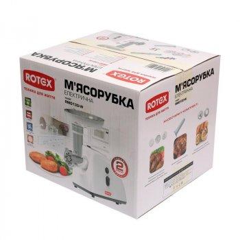 ROTEX RMG130-W