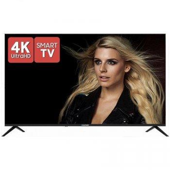 Телевізор Blaupunkt 65UN265 (262999)